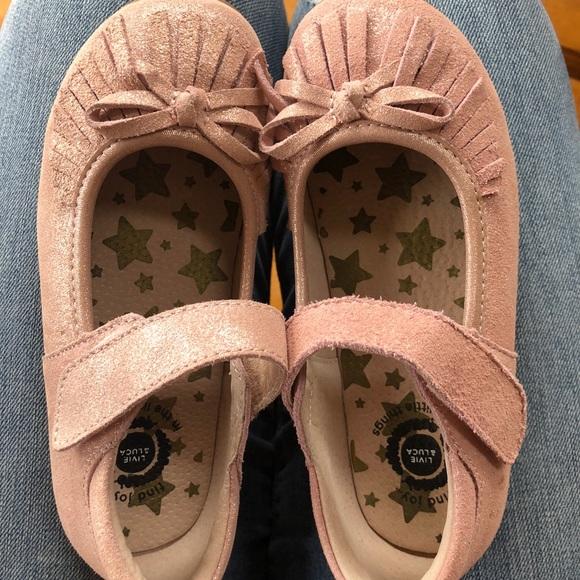 Livie \u0026 Luca Shoes | Livie And Luca